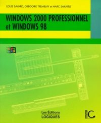 Windows 2000 professionnel et Windows 98.pdf