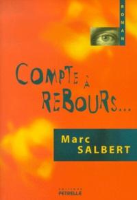 Marc Salbert - .
