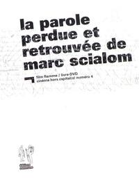 La parole perdue et retrouvée de Marc Scialom.pdf