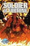 Marc Shapiro et Brad Ashworth - Soldiers Of Fortune  #1.