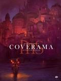 Marc Simonetti - Coverama, Alternate Worlds.