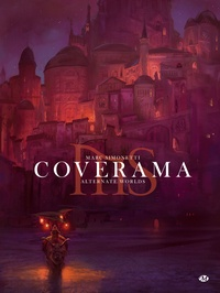 Coverama, Alternate Worlds.pdf