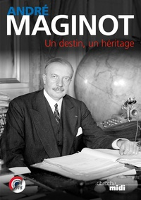 Andre Maginot 1877-1932.pdf