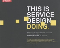 Deedr.fr This is service design doing - Applying service design thinking in the real world Image