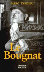Marc Tardieu - Le Bougnat.