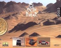Dakar 2003.pdf