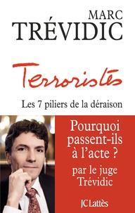 Terroristes - Les sept piliers de la déraison.pdf