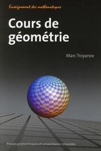Cours de géométrie.pdf