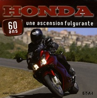 Honda 60 ans - Une ascension fulgurante.pdf
