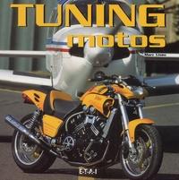 Tuning motos.pdf