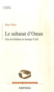 Le sultanat dOman - Une révolution en trompe-loeil.pdf