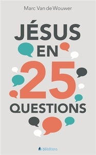 Jésus en 25 questions.pdf