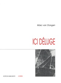 Marc Van Dongen - .