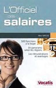 Lofficiel des salaires.pdf