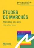 Marc Vandercammen et Martine Gauthy-Sinéchal - .