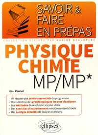 Physique chimie MP/MP*.pdf