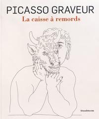 Galabria.be La caisse à remords - Picasso graveur Image