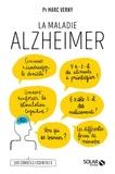 Marc Verny - La maladie Alzheimer.