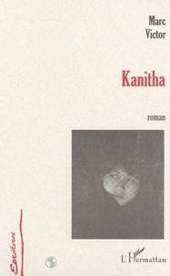 Marc Victor - Kanitha.