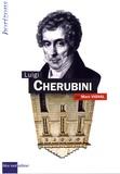 Marc Vignal - Luigi Cherubini.