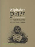 Marc Villard et Jean-Bernard Pouy - L'alphabet du polar - 26 histoires inédites.