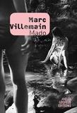 Marc Villemain - Mado.