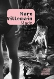 Marc Villemain - Mado.