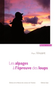 Marc Vincent - .