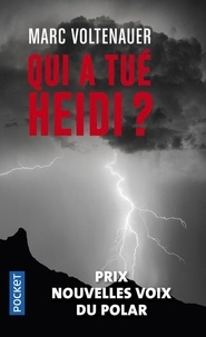Deedr.fr Qui a tué Heidi ? Image