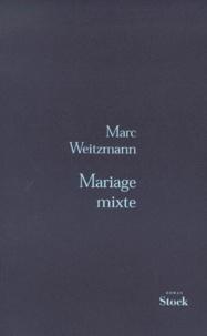 Marc Weitzmann - .