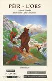 Marcel Abbadie - Pèir-l'ors.