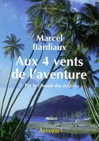 Marcel Bardiaux - .