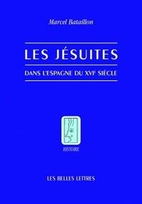 Les jésuites dans lEspagne du XVIe siècle.pdf