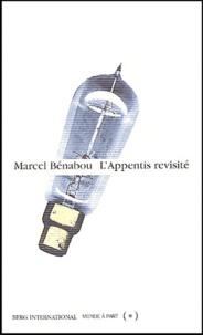 Marcel Bénabou - L'appentis revisité.