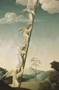 Marcel Berger - Géométrie vivante ou L'échelle de Jacob.