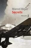 Marcel Beyer - Secrets.