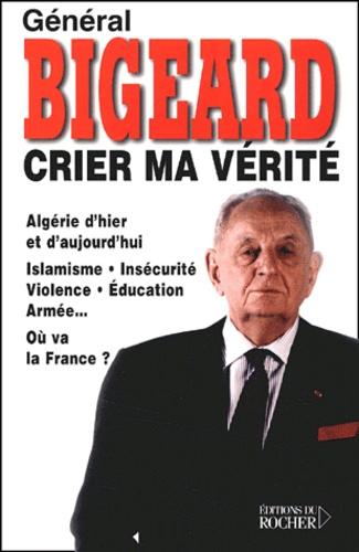 Marcel Bigeard - .