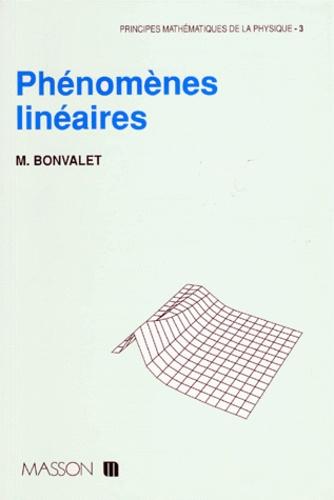 Marcel Bonvalet - .