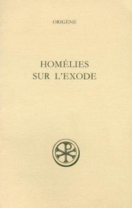 Marcel Borret et  Origène - .