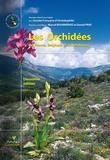 Marcel Bournérias et Daniel Prat - Les orchidées de France, Belgique et Luxembourg.
