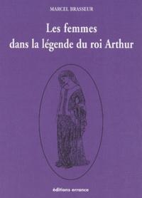 Ucareoutplacement.be Les femmes dans la légende du roi Arthur - Tome 3, La geste des bretons Image