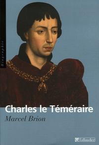 Charles le Téméraire - Grand duc dOccident.pdf