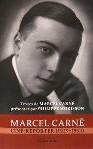 Marcel Carné ciné-reporter (1929-1934).pdf