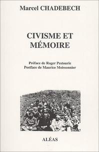 Histoiresdenlire.be Civisme et mémoire. Les événements marquants de 1939 à 1944, en quête de vérité face aux falsificateurs Image