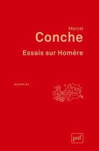Essais sur Homère.pdf