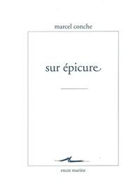 Sur Epicure.pdf