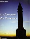 Marcel Cordier - La Lorraine des écrivains.