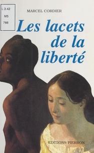 Marcel Cordier - .