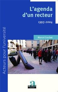 Lagenda dun recteur - 1995-2004.pdf