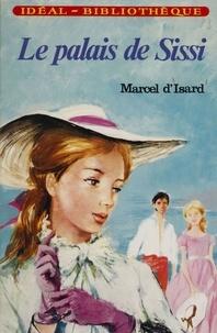 Marcel d' Isard - Québec, Ontario et Provinces maritimes.